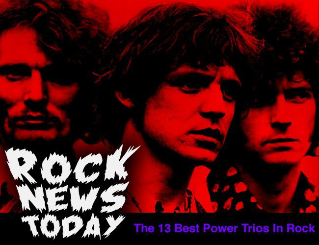 rock-news-today-hdr